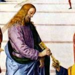 YEAR B: HOMILY FOR THURSDAY OF THE 18TH WEEK IN ORDINARY TIME (2)