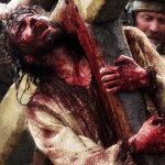 HOMILY FOR FRIDAY OF THE PASSION OF THE LORD (2)