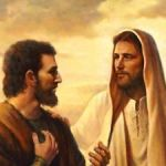 YEAR B: HOMILY FOR FRIDAY OF THE 25TH WEEK IN ORDINARY TIME (2)