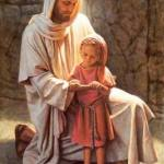 YEAR B: HOMILY/REFLECTION FOR THE 25TH SUNDAY IN ORDINARY TIME (6)