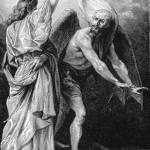 YEAR B: HOMILY FOR TUESDAY OF THE 22ND WEEK IN ORDINARY TIME (2)