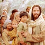 YEAR A: HOMILY FOR MONDAY OF THE 11TH WEEK IN ORDINARY TIME  (2)