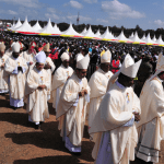 Kenya's bishops 'not worried' by breakaway married priests