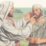 YEAR B: HOMILY FOR THE 23RD SUNDAY IN ORDINARY TIME (7)