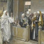 YEAR A: HOMILY FOR FRIDAY OF THE 23RD WEEK IN ORDINARY TIME (3)