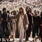 YEAR B: HOMILY FOR TUESDAY OF THE 23RD WEEK IN ORDINARY TIME (1)
