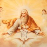 YEAR B: HOMILY FOR THE 26TH SUNDAY IN ORDINARY TIME (14)