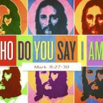 YEAR A: HOMILY FOR THURSDAY OF THE 6TH WEEK IN ORDINARY TIME (1)