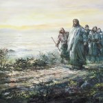YEAR B: HOMILY FOR WEDNESDAY OF THE 26TH WEEK IN ORDINARY TIME (2)