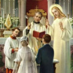 YEAR B: HOMILY FOR THE 27TH SUNDAY IN ORDINARY TIME (6)