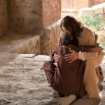 YEAR B: HOMILY FOR THE 33RD SUNDAY IN ORDINARY TIME (13)