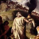 YEAR B: HOMILY FOR FRIDAY OF THE 32ND WEEK IN ORDINARY TIME  (3)