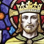 YEAR B: HOMILY FOR THE SOLEMNITY OF CHRIST THE KING (2)