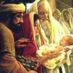 HOMILY FOR SATURDAY WITHIN THE CHRISTMAS OCTAVE (2)