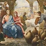 YEAR C: HOMILY FOR THE 2ND SUNDAY IN ORDINARY TIME (8)