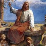 YEAR C: HOMILY FOR THE 4TH SUNDAY IN ORDINARY TIME (2)