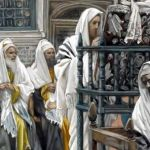 YEAR C: HOMILY FOR THE 3RD SUNDAY IN ORDINARY TIME (6)