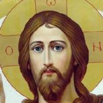 YEAR A: HOMILY FOR THURSDAY OF THE 2ND WEEK OF EASTER (1)