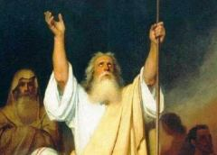 YEAR A: HOMILY FOR THURSDAY OF THE 15TH WEEK IN ORDINARY TIME (2)
