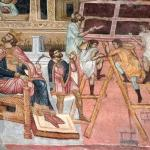 YEAR C: HOMILY FOR THE 18TH SUNDAY IN ORDINARY TIME (7)