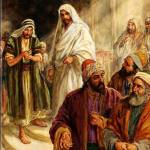 YEAR II: HOMILY FOR MONDAY OF THE 3RD WEEK IN ORDINARY TIME (1)