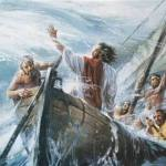 YEAR II: HOMILY FOR SATURDAY OF THE 3RD WEEK IN ORDINARY TIME (1)