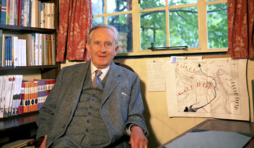 j-r-r-tolkien-in-his-study-with-a-map-of-middle-earth_small