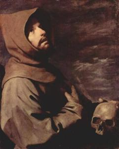 570_St._Francis_of_Assisi
