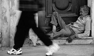 homeless-man-1-bw-big.jpg