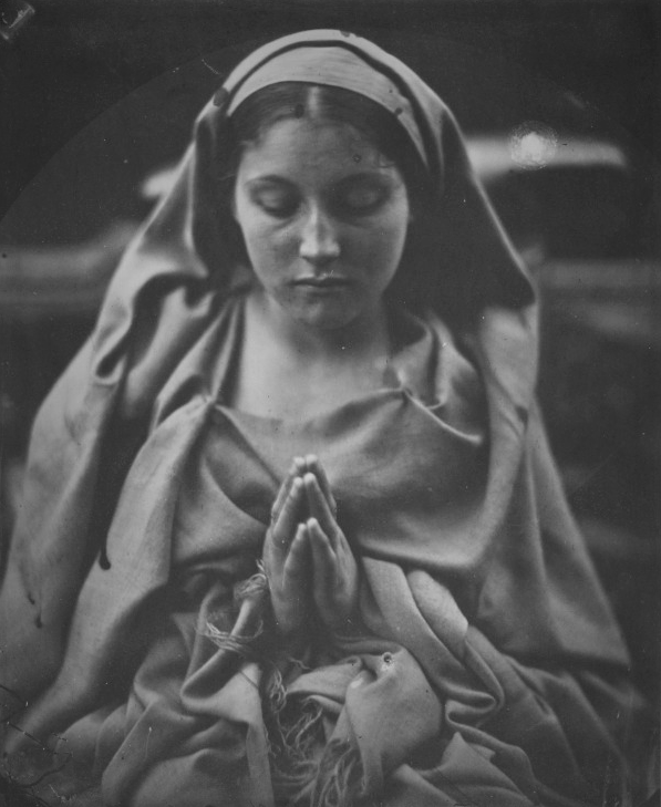Why the Devil Hates the Blessed Virgin So Much (And Why You Should