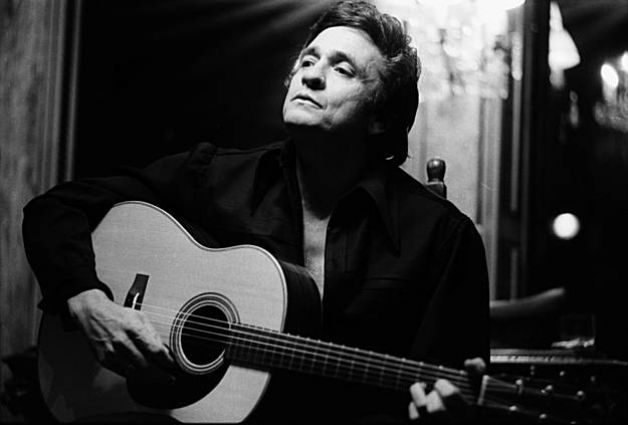 https://i0.wp.com/www.catholicgentleman.net/wp-content/uploads/2015/02/johnny-cash-bday.jpg?fit=628%2C425&ssl=1