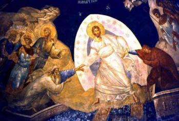 icon-of-the-resurrection