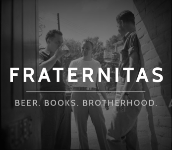 fraternitas