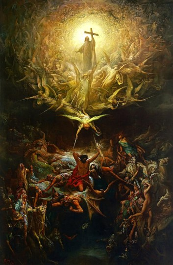 triumph-of-christianity