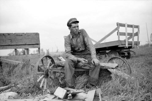 john-vachon-1938-39
