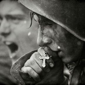 Fighting for Purity | The Catholic Gentleman