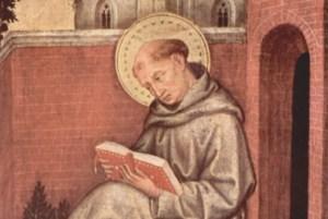 Faith and Apologetics: Be a Reasonable Catholic