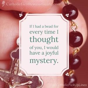 joyful-mystery
