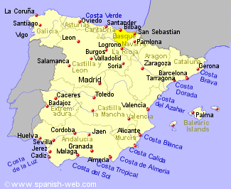 basque-location