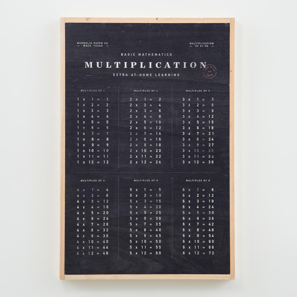 BLACK_MULTIPLICATION_SIGN_1020x1020