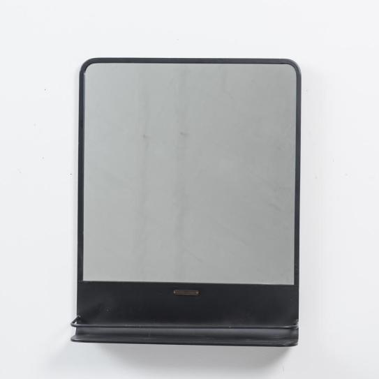 gorman-mirror_1_1020x1020.jpg