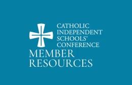Member Resources 1