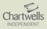 Chartwells Independent