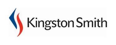 kingston smith logoW374 – CISC
