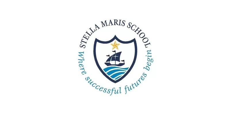 StellaMarisSchool