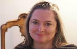 Maureen-Glackin