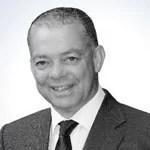 Dr Nicholas Cuddihy