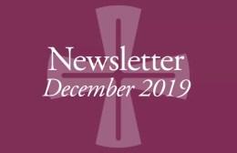 Newsletter-Dec