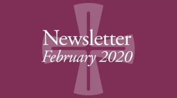 Newsletter-Feb