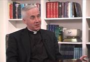 Videos by Fr. John McCloskey